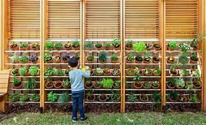 Garden Feelings Wer Steckt Dahinter : ideen und tipps einen vertikalen garten anzulegen ~ Watch28wear.com Haus und Dekorationen
