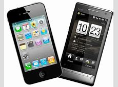 Sync your iPhone, Android and Blackberry OggSync