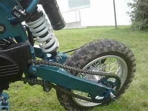125ccm Enduro Mit Straßenzulassung : dirtbike 125 ccm enduro ohne stra enzulassung ~ Jslefanu.com Haus und Dekorationen