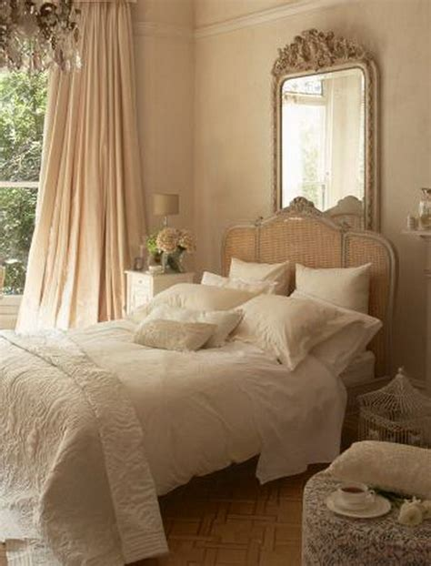 Vintage Bedroom Interior Design Ideas Photo Collections