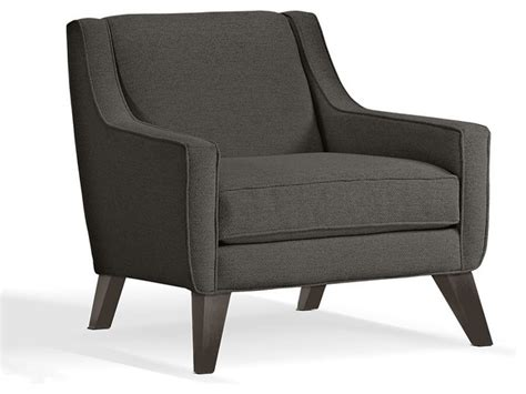 Best Lounge Chairs, Comfortable Chair Small Space Comfy