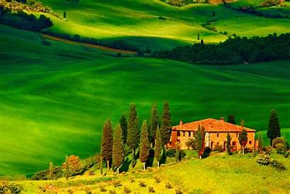 Tuscany Wallpapers Italy Px