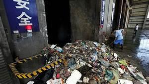 China U0026 39 S Trash Incinerators Loom As Global Pollution Hazard