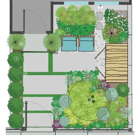landscape design software  design  garden