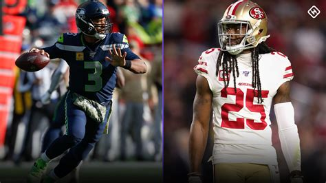 monday night football betting preview seahawks ers odds