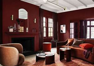 Top, Interior, Design, Trends, 2020, Redecorate, Home, In, Style