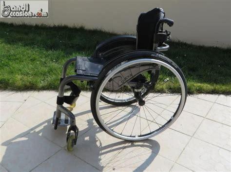 a vendre fauteuil roulant helium annonces handi occasion fauteuil roulant fauteuil