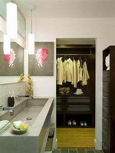Begehbarer Kleiderschrank Staub : wohnideen f r einen sch n designten kleiderschrank ~ Sanjose-hotels-ca.com Haus und Dekorationen