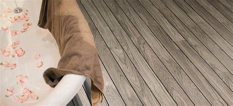 ship deck laminate floor   perfect fit