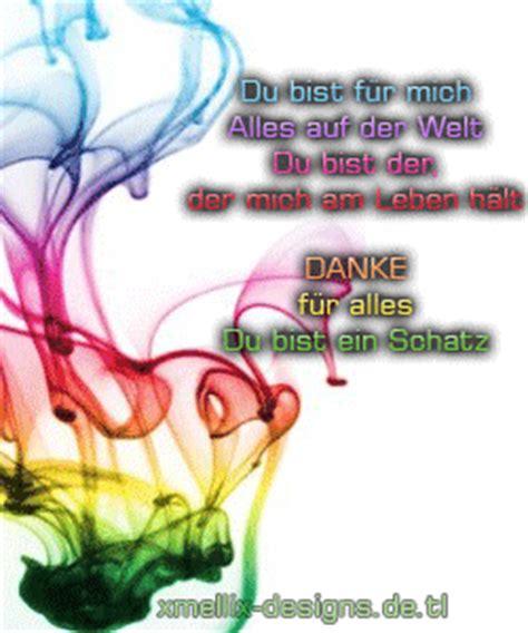 Liebe  Gb Pics, Gästebuchbilder, Gb Bilder, Jappy Bild