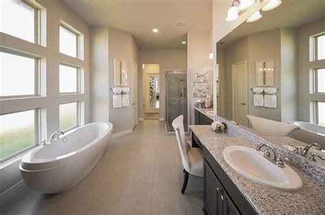 Bathroom Remodeling Trends For