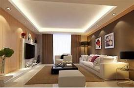 No Ceiling Light In Living Room by 77 Really Cool Living Room Lighting Tips Tricks Ideas And Photos Interior