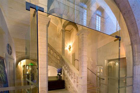 la maison d uzes la maison d uz 232 s luxury hotel in languedoc roussillon