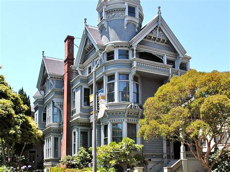 house house in san francisco a mapped introduction to san francisco s many varieties of