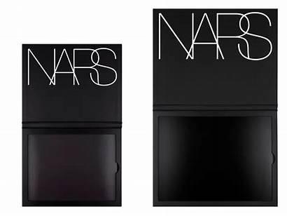 Nars Palette Narscosmetics Cosmetics Makeup Mac Vs