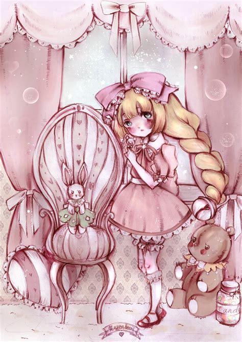 chambre princesse chambre de la petit princesse com by rozenberry on