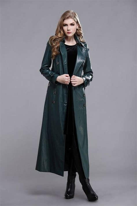 Pin on coat