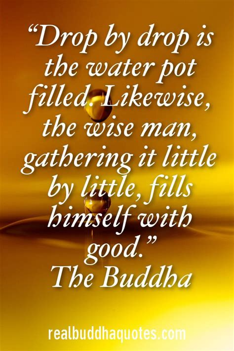 verified buddha quotes archives fake buddha quotes