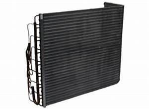 Pompe A Chaleur Piscine 40m3 : pompe chaleur vaporateur energies naturels ~ Premium-room.com Idées de Décoration