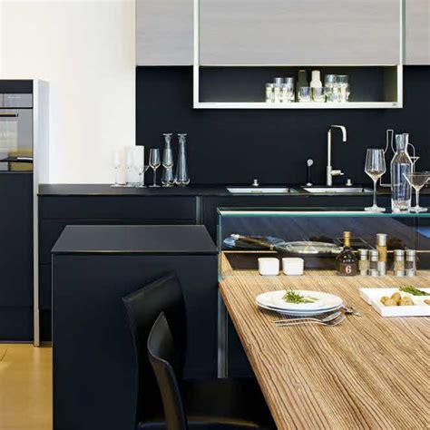 porsche design kitchen 1000 images about p 7350 porsche design kitchen on 1601