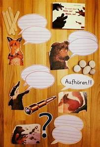So Und So : auch das streiten muss gelernt sein bilderbuch zum thema streit so war das nein so nein ~ Orissabook.com Haus und Dekorationen