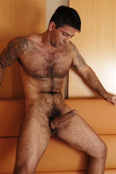 big dick brazilian Porn Star Carlos Bazuca