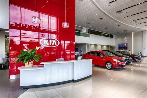 Kia Dealer Parts by Horne Kia Car Dealership In Gilbert Az 85233 Kelley
