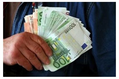 baixar gerador de dinheiro 7