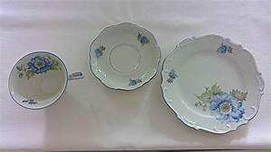 Bavaria Porzellan Wert : keramik und porzellan sammeln f r sammler von porzellan und keramik ~ Udekor.club Haus und Dekorationen