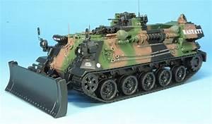 Char Amx 30 : kit master fighter char amx 30 ebg ~ Medecine-chirurgie-esthetiques.com Avis de Voitures