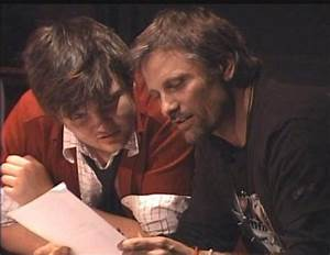 17 best ideas about Henry Mortensen on Pinterest   Hobbit ...