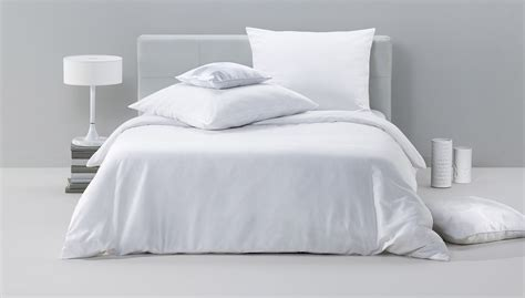 Bedding & Linens At Amazoncouk