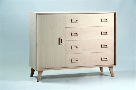 commode chambre design commode chambre scandinave design de maison