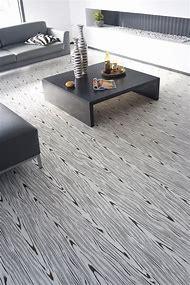 Floor Vinyl Tile Flooring