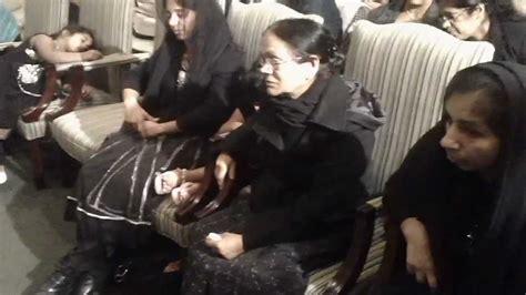 wake funeral