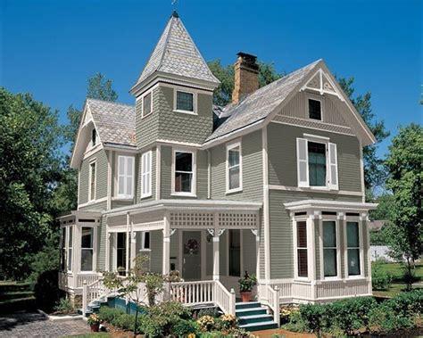 32 best images about exterior paint color ideas on
