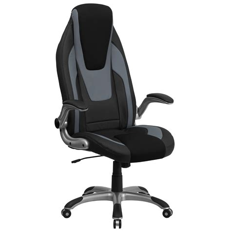 High Back Desk Chair by Office Chair High Back Office Chair Furniture