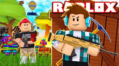 fortnite  roblox roblox fortnite battle royale