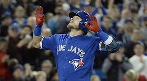 Blue Jays' Donaldson takes step toward return from injury ...