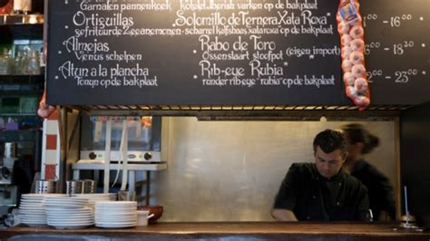la pata negra amsterdam restaurant pata negra ii oosterpark 224 amsterdam menu avis prix et r 233 servation