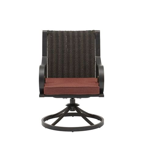 allen roth pardini patio dining chair lg 2156 3150 fr