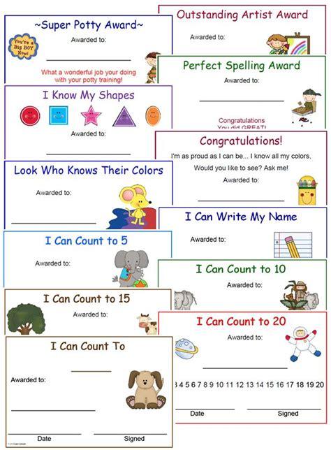 best preschool curriculum best year preschool curriculum images on 417