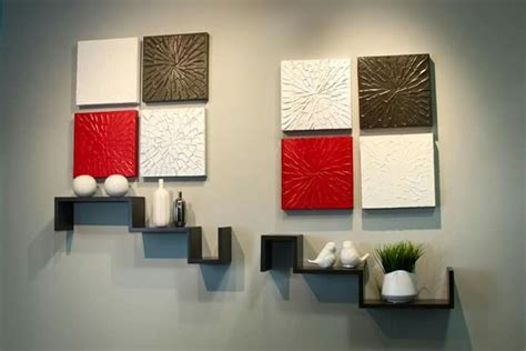 225 Best Decora Home Stores In Puerto Rico Images On