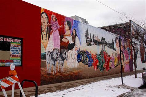 pilsen_murals_02 - Roadtrippin'