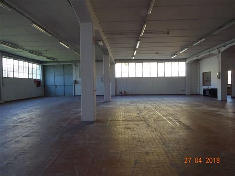capannoni in affitto e provincia vendita capannoni industriali firenze cerco capannone