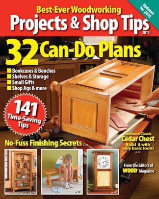 wood magazines   woodworking projects shop tips