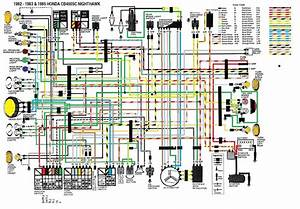 Need A Color Wiring Schematic Posted Please