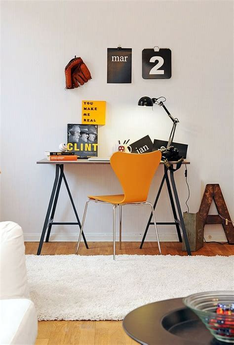 teen study desk desk chairs for simple home decoration