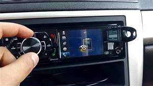 Top 10 Best Car Stereo Systems In 2019  U2013 Bass Head Speakers