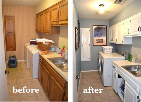 A Finished Laundry Room  And Then We Laughed. Switch Star In The Basement. How To Remove A Basement Window. Basement Membrane Dystrophy. Online Basement Designer. How To Finish Your Basement. Basement For Rent Alexandria Va. Water Proofing Basements. Covers For Basement Windows